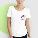 hacer camisetas personalizadas valencia