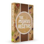 creación e impresión de portadas libros en valencia