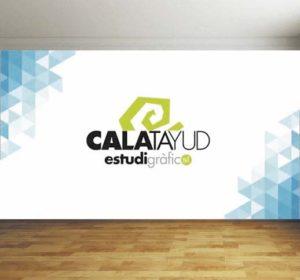 Lonas Publicitarias Calatayud Estudi Gràfic