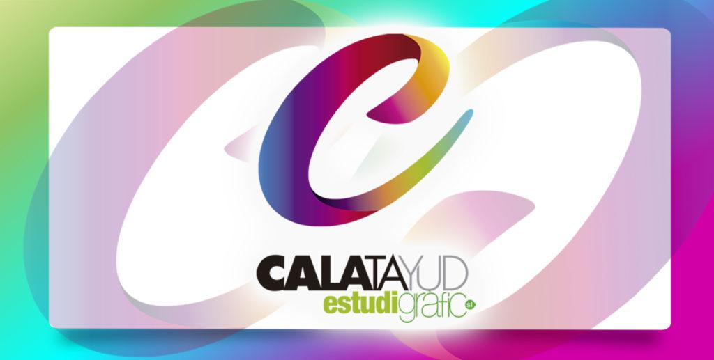 Banner portada calata.net