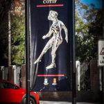 cartel lona publicitaria valencia